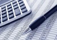 byudjet-i-biznes-plan